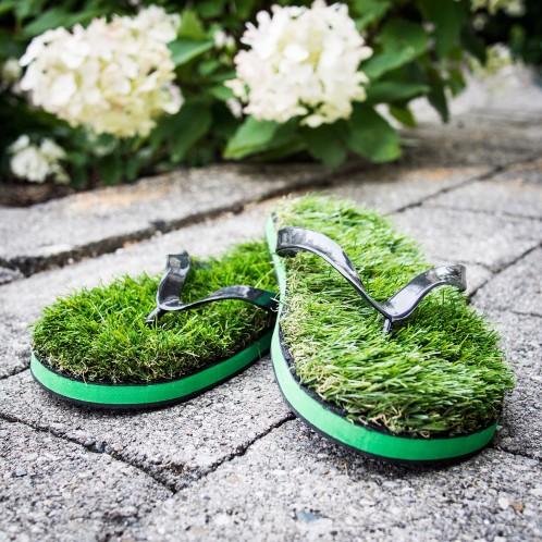 grass_flip_flop_1_1