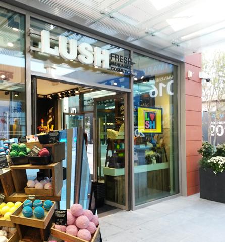 lush-magasin