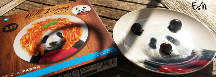 panda bonbons cadeauxfolies (1)