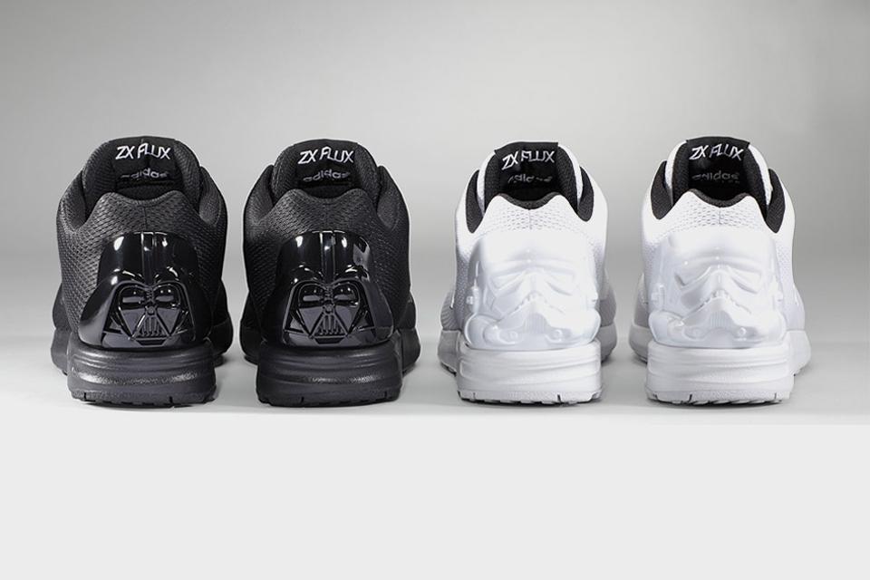 adidas-originals-mi-star-wars-zx-flux-07