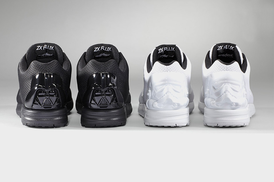acheter adidas star wars