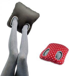 coussin-pour-les-pieds-ideecadeau-fr_5029-415ade64