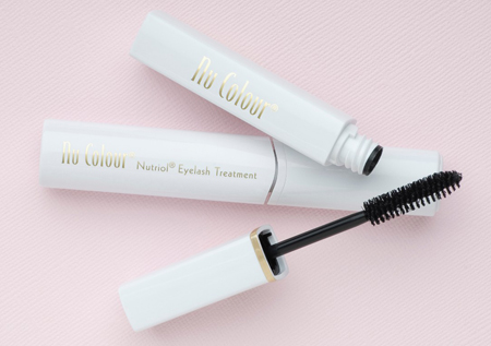 Nutriol_Eyelash_Treatment
