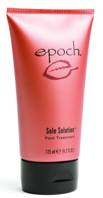 Epoch Product